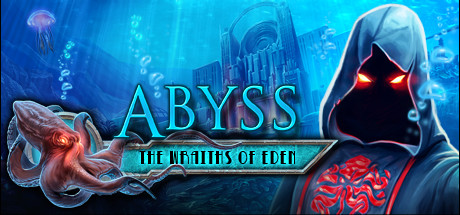 Abyss: The Wraiths of Eden game image