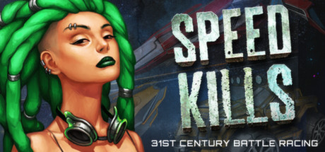 Free Steam Keys Speed Kills<