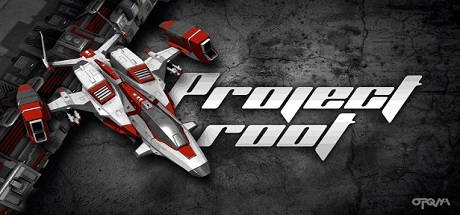 Project Root game image