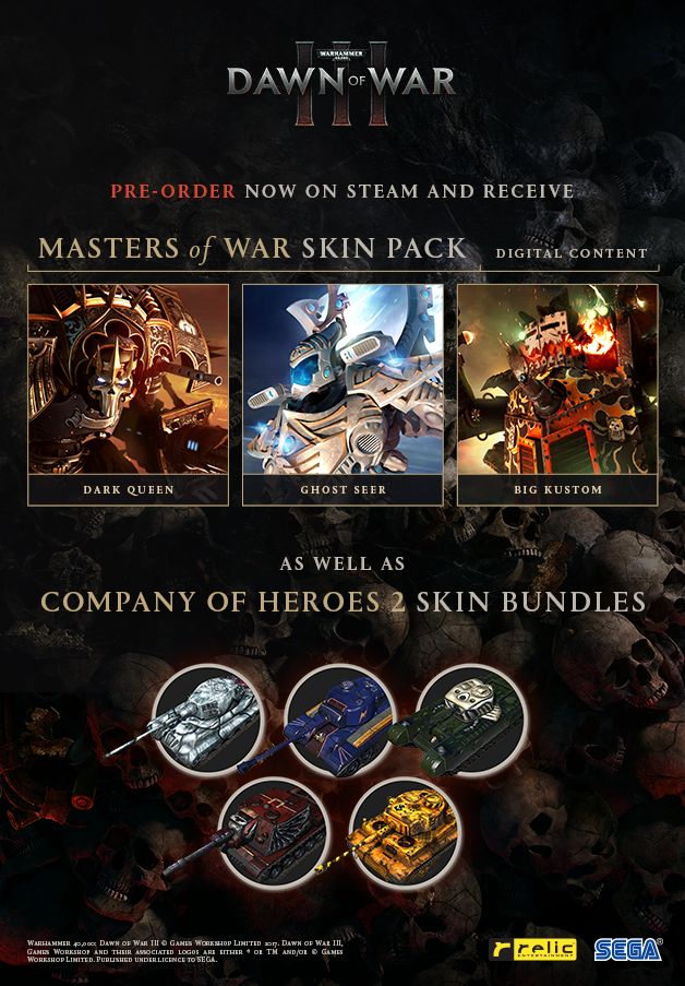 Dow3_Pre-order_COHgiveaway_revision.png?