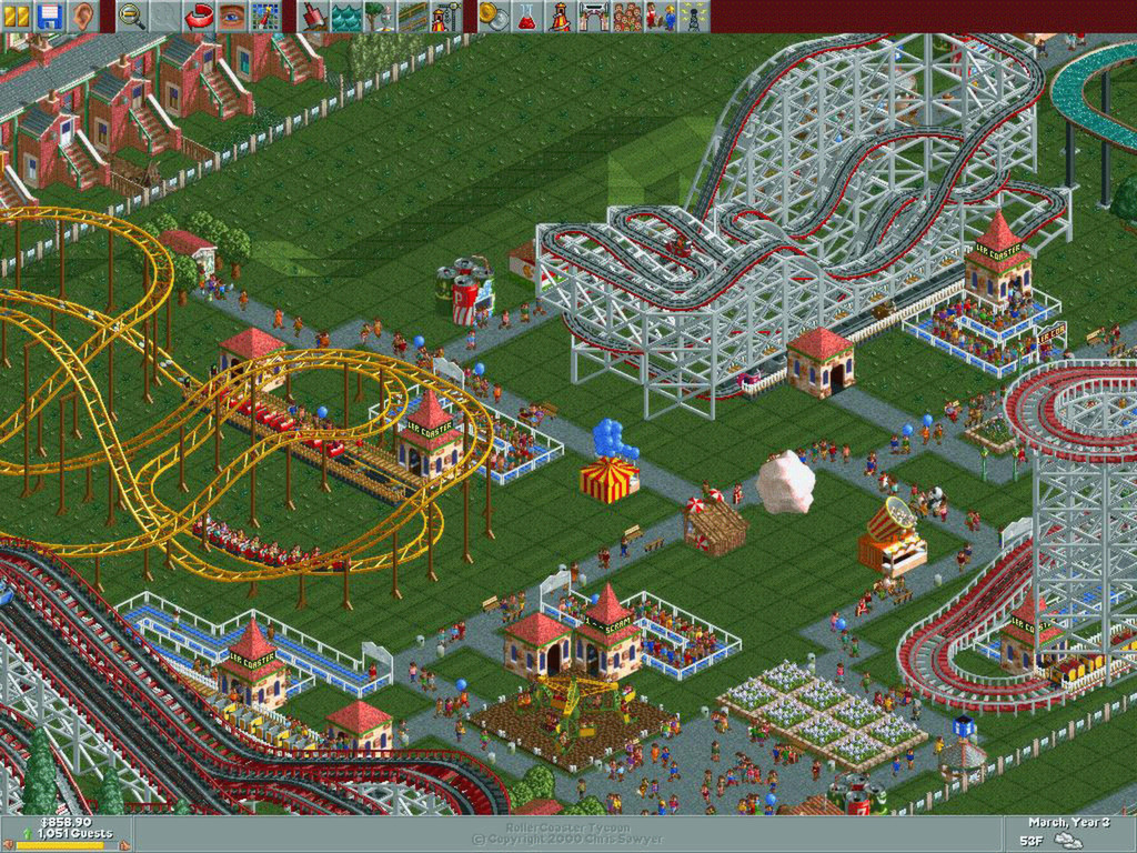 Image Result For Online Multiplayer Games