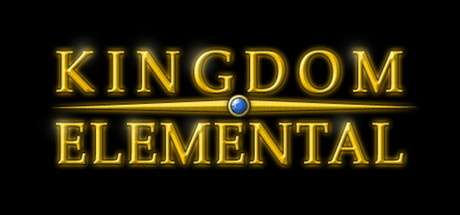 Kingdom+Elemental
