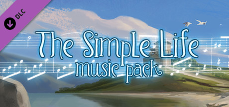 RPG Maker VX Ace - The Simple Life Music Pack