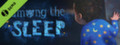 Buy Among the Sleep Demo