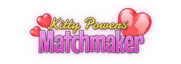 MatchMaking Dating Service