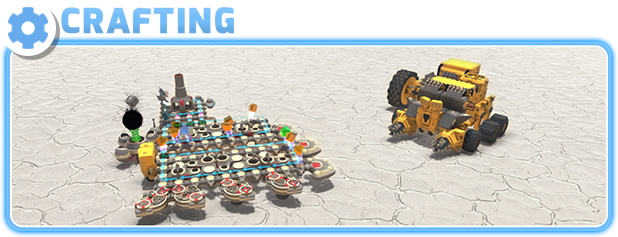 Terratech On Steam