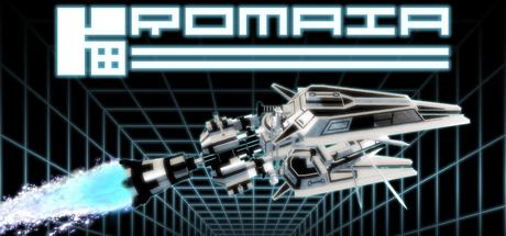 Kromaia Steam Game