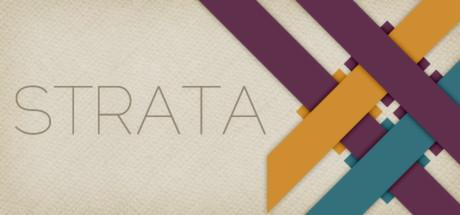 Strata  – Torrent İndir Download