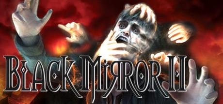 black mirror steam