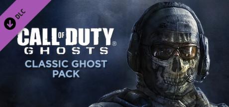 Скачать Игру Call Of Duty Ghosts На Русском Языке Через Торрент - фото 8