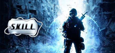 Skill Special Force 2 скачать игру - фото 3