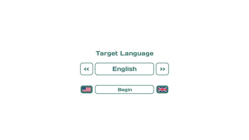 Influent DLC - English [Learn English] screenshot