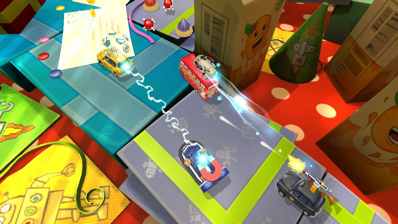 تحميل لعبة السباقات الممتعة Toybox ss_b9a6e47e5c62e08ec