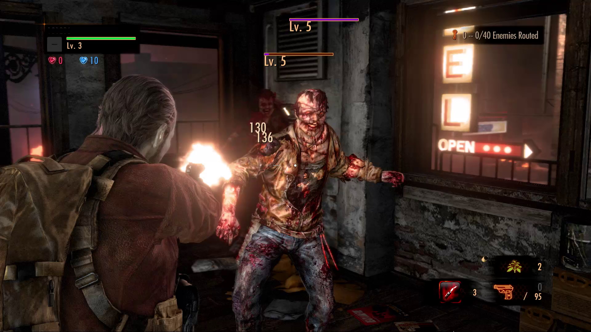 Resident Evil Revelations 2 / Biohazard Revelations 2 Ss_095ef186550e8db0329a4f4010ff0aa426bfc16f