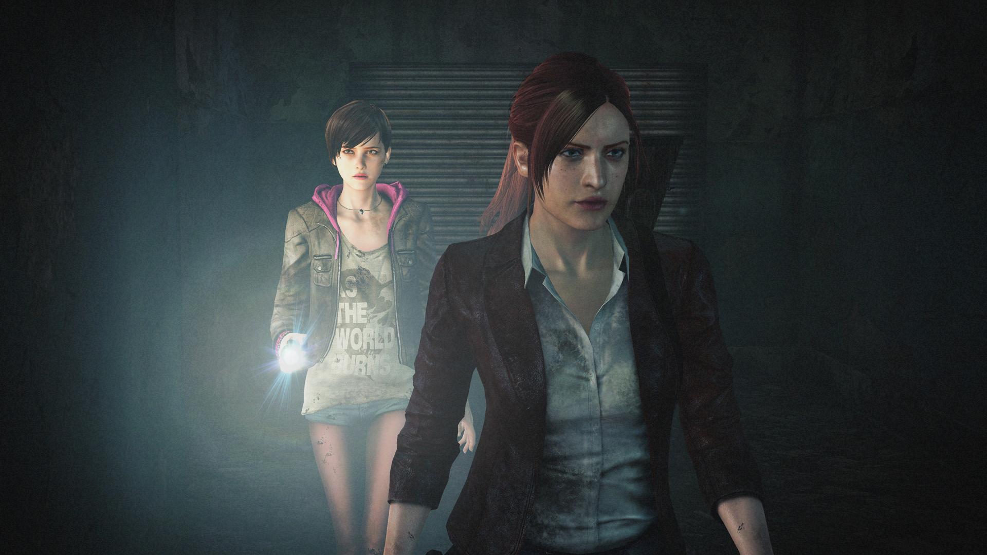 Resident Evil Revelations 2 / Biohazard Revelations 2 Ss_bb0414dcd697a834a5f5187376c4ab0eff22d77c