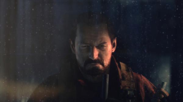 Resident Evil Revelations 2 Episode 1-CODEX