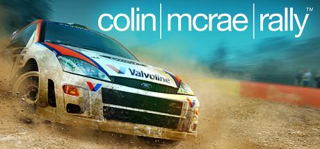 Скачать Игру Colin Mcrae Rally img-1