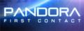 Pandora : First Contact
