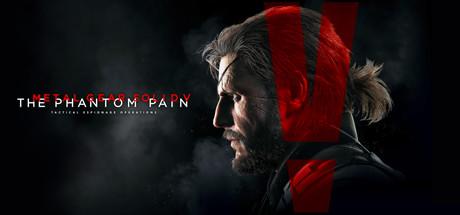 скачать игру Metal Gear Solid - фото 11