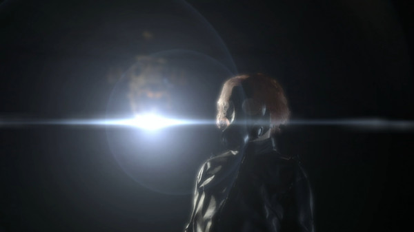 Metal Gear Solid V The Phantom Pain Repack