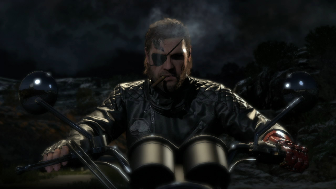 METAL GEAR SOLID V: GROUND ZEROES + THE PHANTOM PAIN Ss_9c92ce8b9809a3f0b5b2316b7146684eabab07d3.1920x1080