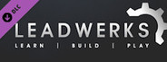 Leadwerks Game Engine - Professional Edition