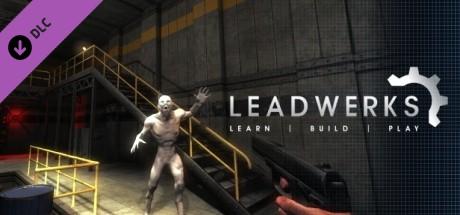 Allgamedeals.com - Leadwerks Game Engine - Professional Edition - STEAM
