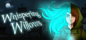 Whispering Willows Header_292x136