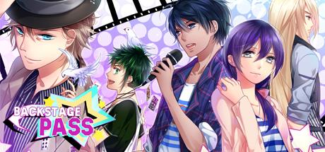 good anime dating sites