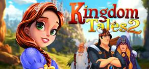 Kingdom Tales 2 v1.0-ZEKE