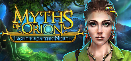 Cheap Myths Of Orion: Light From The North steam key