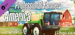 Professional Farmer 2014 - America DLC