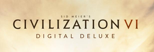 скачать бесплатно игру цивилизация 6 на русском полная версия