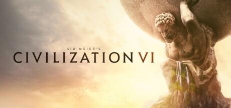 Resultado de imagen para civilization vi