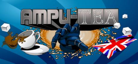 Ampu tea скачать игру торрент
