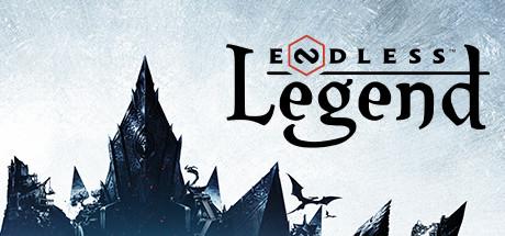 Endless Legend - Emperor Edition