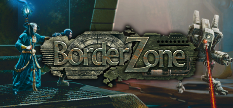 BorderZone