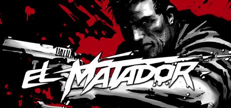 El matador скачать игру