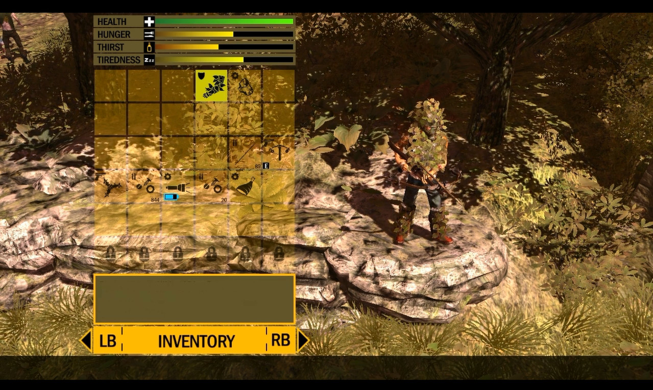 Kovac's Way DLC screenshot