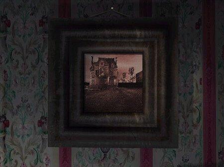 Dracula 2: The Last Sanctuary screenshot