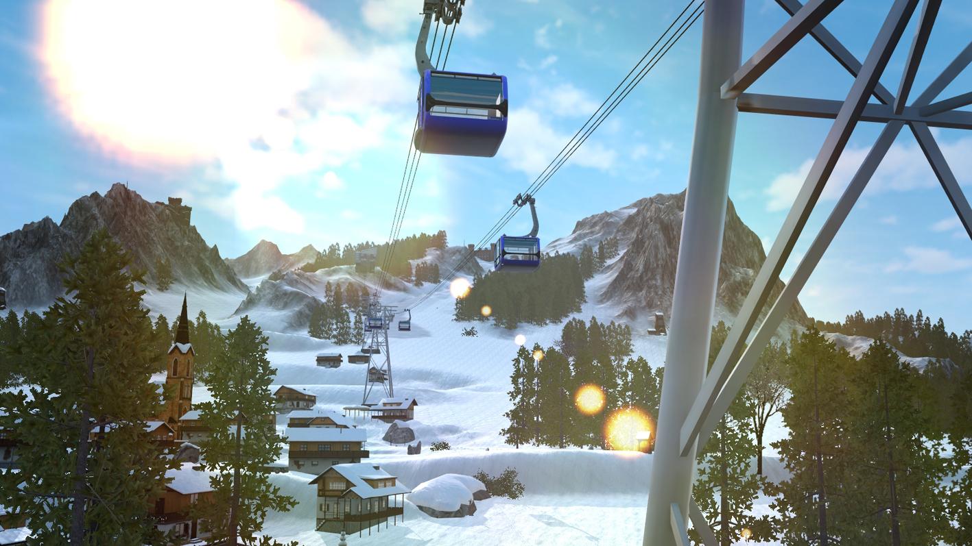 Jeux de gestion station de ski Ss_2e1df08772cf942f51e82bb846cab953428298c6