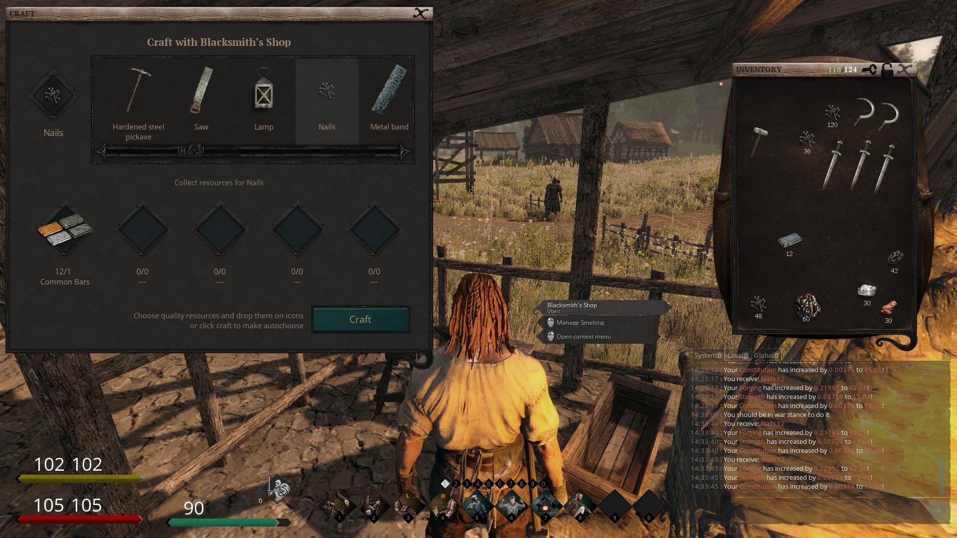 Life is feudal стим бесплатно ролевая онлайн игра виртуальная жизнь