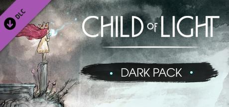 Dark Aurora Pack