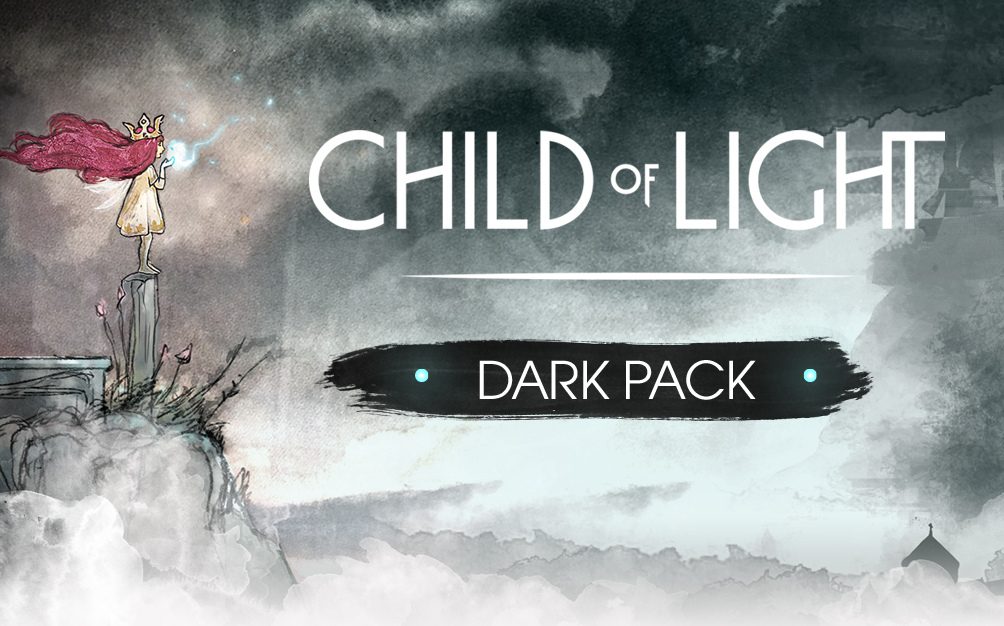 Dark Aurora Pack screenshot