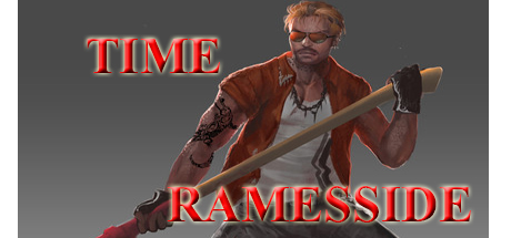 免费获取 Steam 游戏 Time Ramesside 拉莫赛德时间丨反斗限免