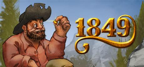 скачать игру 1849 на русском через торрент