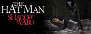The Hat Man: Shadow Ward