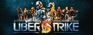 UberStrike – Free to play browser-based first person shooter