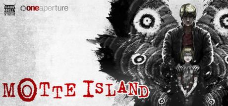 Motte island скачать торрент