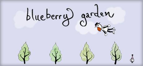 Blueberry Garden [steam key]